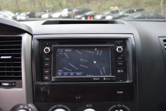 2014 Toyota Sequoia Limited Naugatuck, Connecticut 24