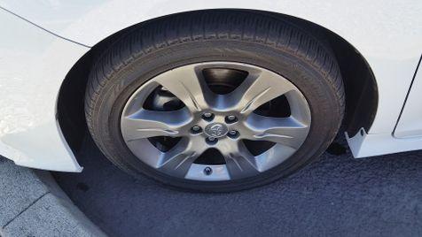 2014 Toyota Sienna SE | Ashland, OR | Ashland Motor Company in Ashland, OR