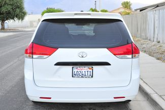 2014 Toyota Sienna L  city California  BRAVOS AUTO WORLD   in Cathedral City, California