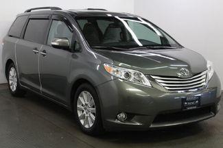 2014 Toyota Sienna XLE in Cincinnati, OH 45240