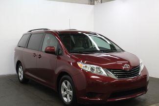 2014 Toyota Sienna LE in Cincinnati, OH 45240