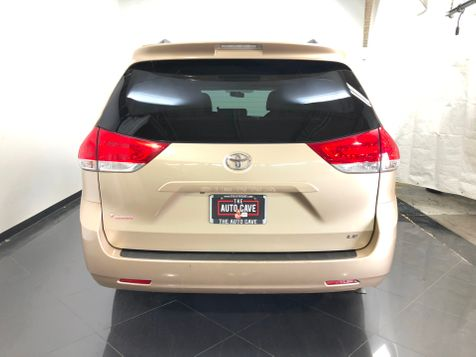 2014 Toyota Sienna *Get APPROVED In Minutes!* | The Auto Cave in Dallas, TX