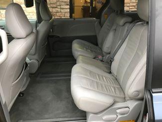 2014 Toyota Sienna XLE Farmington, MN 5