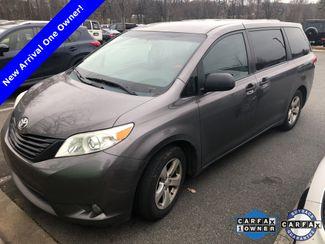 2014 Toyota Sienna L in Kernersville, NC 27284