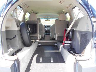 2014 Toyota Sienna Le Wheelchair Van Pinellas Park, Florida 5