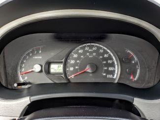 2014 Toyota Sienna LE FWD 8-Passenger V6 LINDON, UT 10