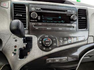 2014 Toyota Sienna LE FWD 8-Passenger V6 LINDON, UT 11