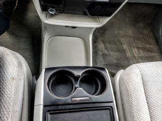 2014 Toyota Sienna LE FWD 8-Passenger V6 LINDON, UT 12