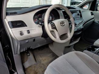 2014 Toyota Sienna LE FWD 8-Passenger V6 LINDON, UT 13