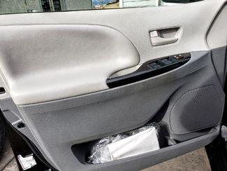2014 Toyota Sienna LE FWD 8-Passenger V6 LINDON, UT 16