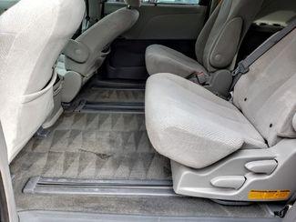 2014 Toyota Sienna LE FWD 8-Passenger V6 LINDON, UT 17