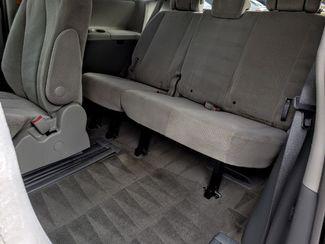 2014 Toyota Sienna LE FWD 8-Passenger V6 LINDON, UT 19