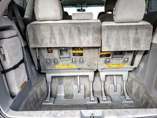 2014 Toyota Sienna LE FWD 8-Passenger V6 LINDON, UT 20