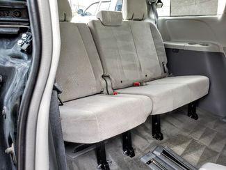 2014 Toyota Sienna LE FWD 8-Passenger V6 LINDON, UT 21
