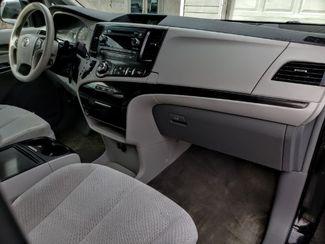 2014 Toyota Sienna LE FWD 8-Passenger V6 LINDON, UT 22