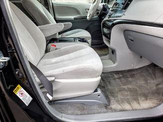 2014 Toyota Sienna LE FWD 8-Passenger V6 LINDON, UT 23
