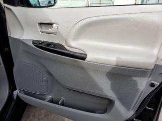 2014 Toyota Sienna LE FWD 8-Passenger V6 LINDON, UT 24