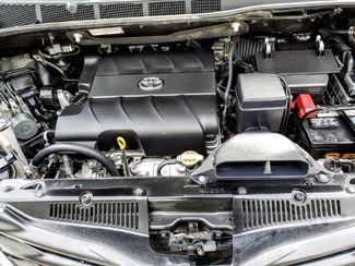 2014 Toyota Sienna LE FWD 8-Passenger V6 LINDON, UT 25