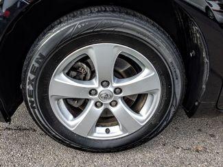 2014 Toyota Sienna LE FWD 8-Passenger V6 LINDON, UT 3