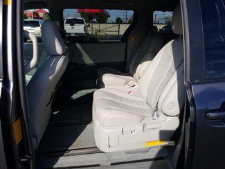 2014 Toyota Sienna Limited AWD 7-Passenger V6 LINDON, UT 13