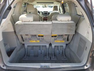 2014 Toyota Sienna Limited AWD 7-Passenger V6 LINDON, UT 14