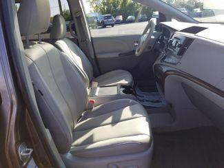 2014 Toyota Sienna Limited AWD 7-Passenger V6 LINDON, UT 15