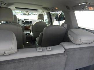 2014 Toyota Sienna Limited AWD 7-Passenger V6 LINDON, UT 16