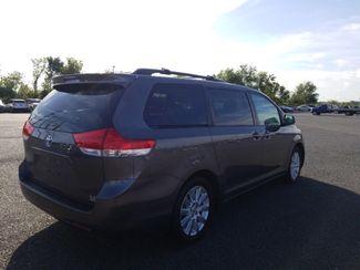 2014 Toyota Sienna Limited AWD 7-Passenger V6 LINDON, UT 6