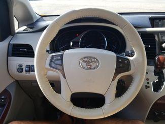 2014 Toyota Sienna Limited AWD 7-Passenger V6 LINDON, UT 7
