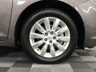 2014 Toyota Sienna Limited AWD 7-Passenger V6 LINDON, UT 11
