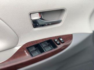 2014 Toyota Sienna Limited AWD 7-Passenger V6 LINDON, UT 17