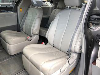 2014 Toyota Sienna Limited AWD 7-Passenger V6 LINDON, UT 19