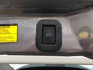 2014 Toyota Sienna Limited AWD 7-Passenger V6 LINDON, UT 29