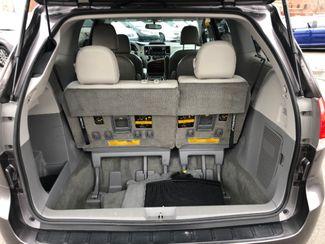 2014 Toyota Sienna Limited AWD 7-Passenger V6 LINDON, UT 31
