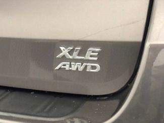 2014 Toyota Sienna Limited AWD 7-Passenger V6 LINDON, UT 9