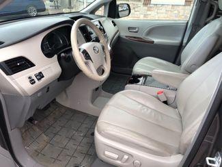 2014 Toyota Sienna Limited AWD 7-Passenger V6 LINDON, UT 12
