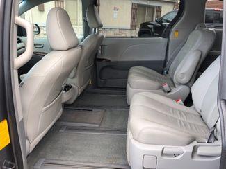 2014 Toyota Sienna Limited AWD 7-Passenger V6 LINDON, UT 18