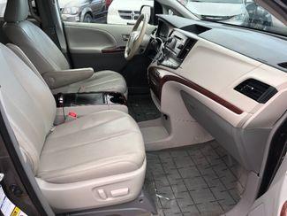 2014 Toyota Sienna Limited AWD 7-Passenger V6 LINDON, UT 21