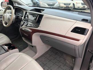2014 Toyota Sienna Limited AWD 7-Passenger V6 LINDON, UT 22
