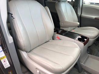 2014 Toyota Sienna Limited AWD 7-Passenger V6 LINDON, UT 23