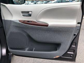 2014 Toyota Sienna Limited AWD 7-Passenger V6 LINDON, UT 25