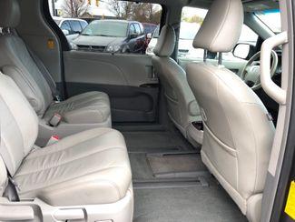 2014 Toyota Sienna Limited AWD 7-Passenger V6 LINDON, UT 26