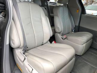 2014 Toyota Sienna Limited AWD 7-Passenger V6 LINDON, UT 27
