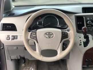 2014 Toyota Sienna Limited AWD 7-Passenger V6 LINDON, UT 30
