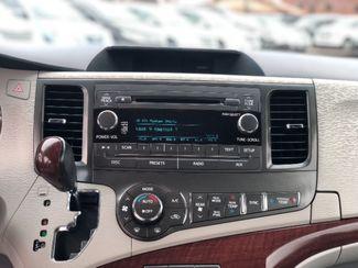 2014 Toyota Sienna Limited AWD 7-Passenger V6 LINDON, UT 32