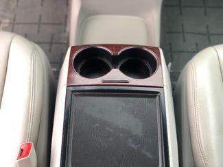 2014 Toyota Sienna Limited AWD 7-Passenger V6 LINDON, UT 33