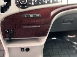 2014 Toyota Sienna Limited AWD 7-Passenger V6 LINDON, UT 34