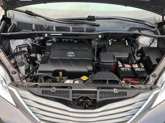 2014 Toyota Sienna Limited AWD 7-Passenger V6 LINDON, UT 35