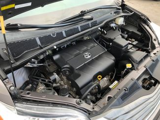 2014 Toyota Sienna Limited AWD 7-Passenger V6 LINDON, UT 36