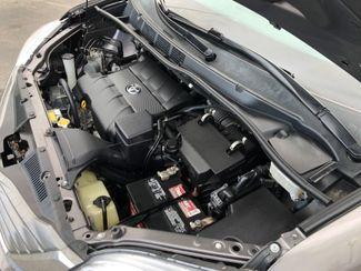 2014 Toyota Sienna Limited AWD 7-Passenger V6 LINDON, UT 37